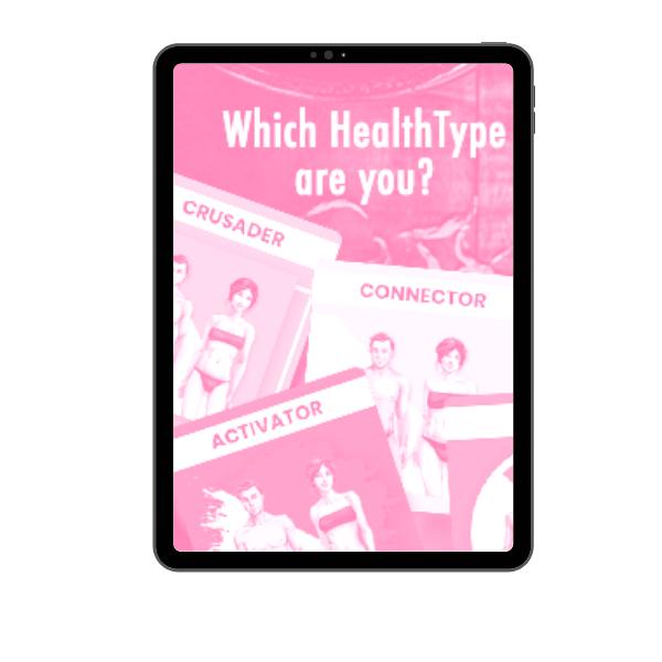 ph360 Personalised Health Program – LIFETIME Access!